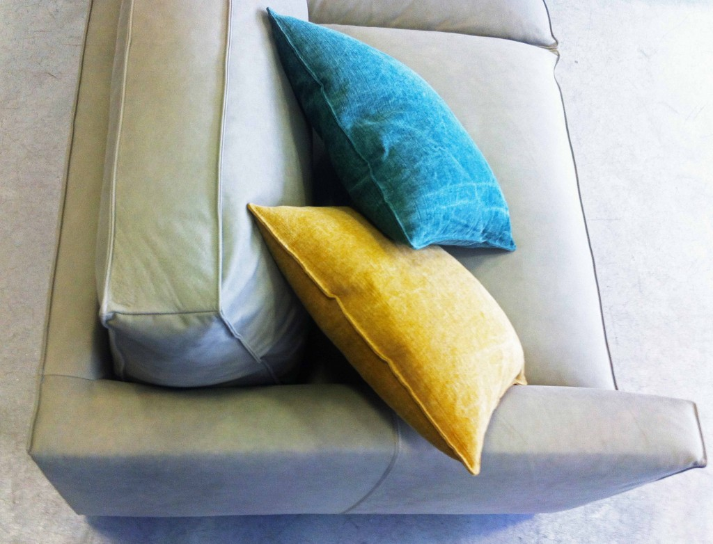 ribot-leder-sofa-from-berto-to-design-apart