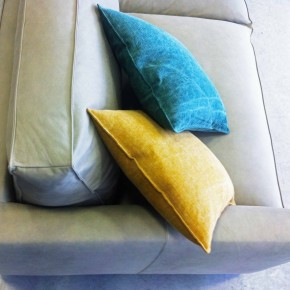 ribot-leder-sofa-from-berto-to-design-apart