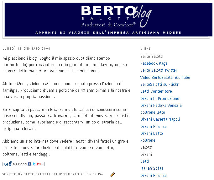 berto-blog-ten-years