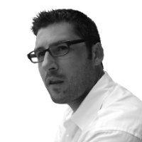 BertO #sofa4manhattan designer Gianni Zanin