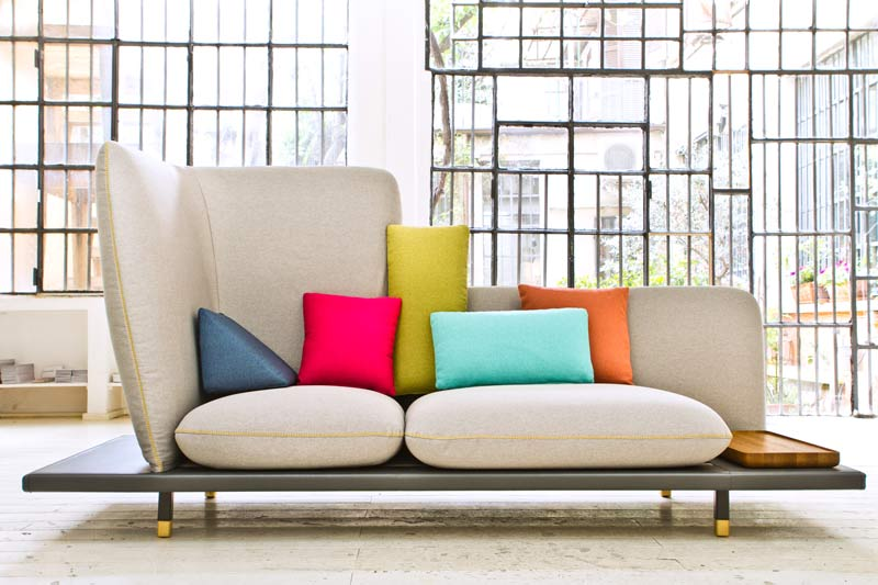 sofa4manhattan-berto-sofa-for-new-york