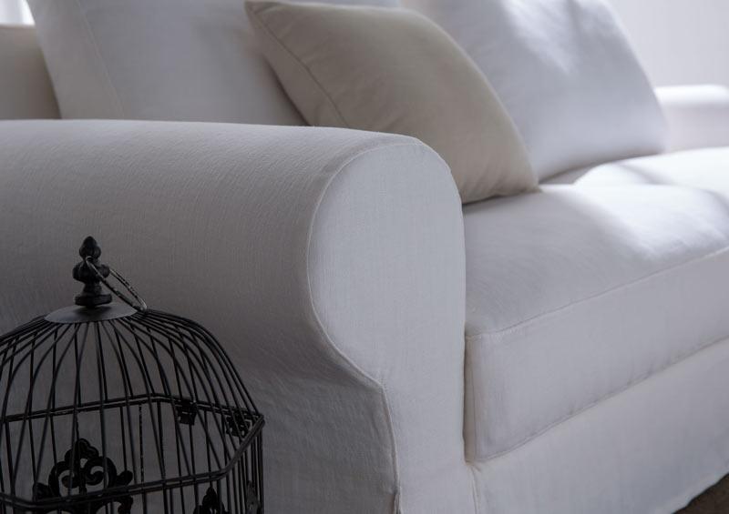 classic-sofa-callas-armrest