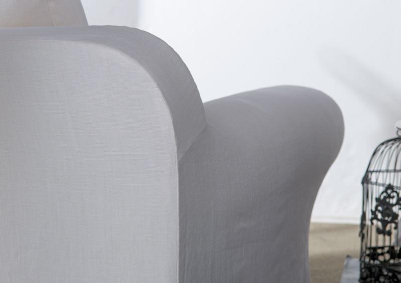 classic-sofa-callas-backrest