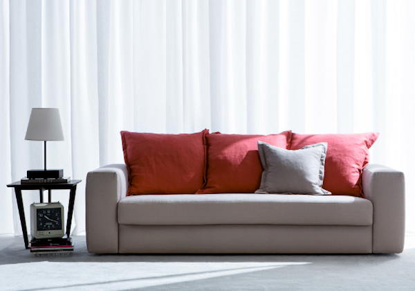 passepartout-sofa-bed