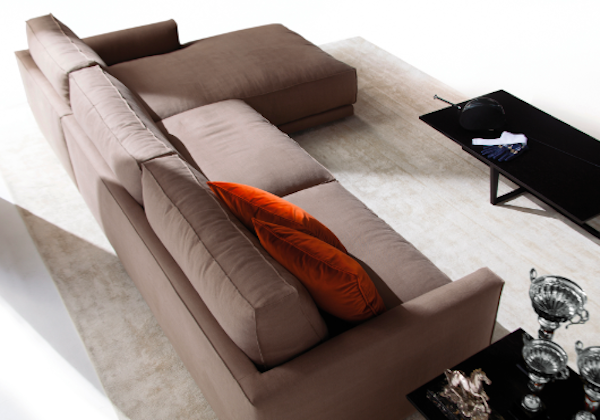 sectional-sofa-ribot