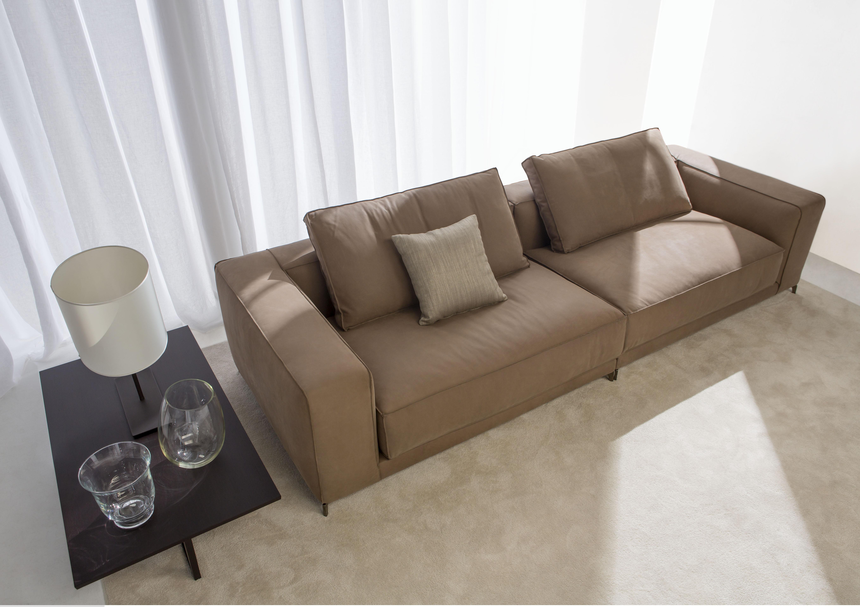 christian-full-grain-leather-sofa