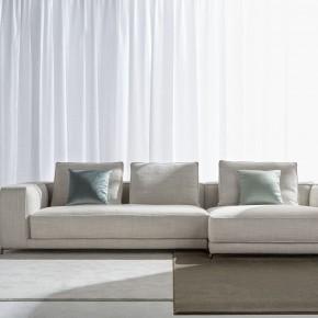 Christian sectional sofa