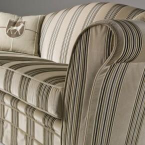 Vienna classic sofa