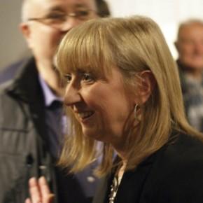 Nicoletta Barni