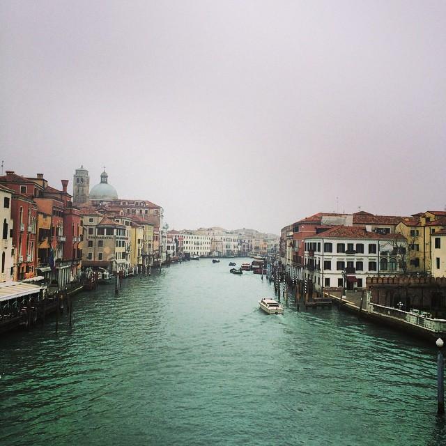 BertO and Design-Apart for Casa Flora Venice