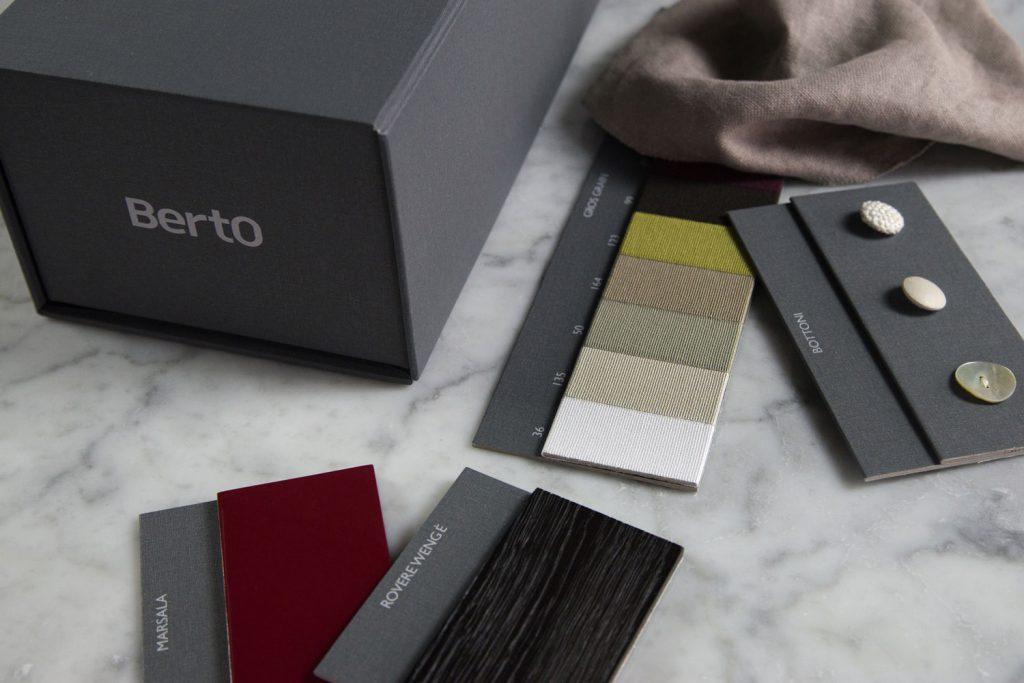 BertO special tool box