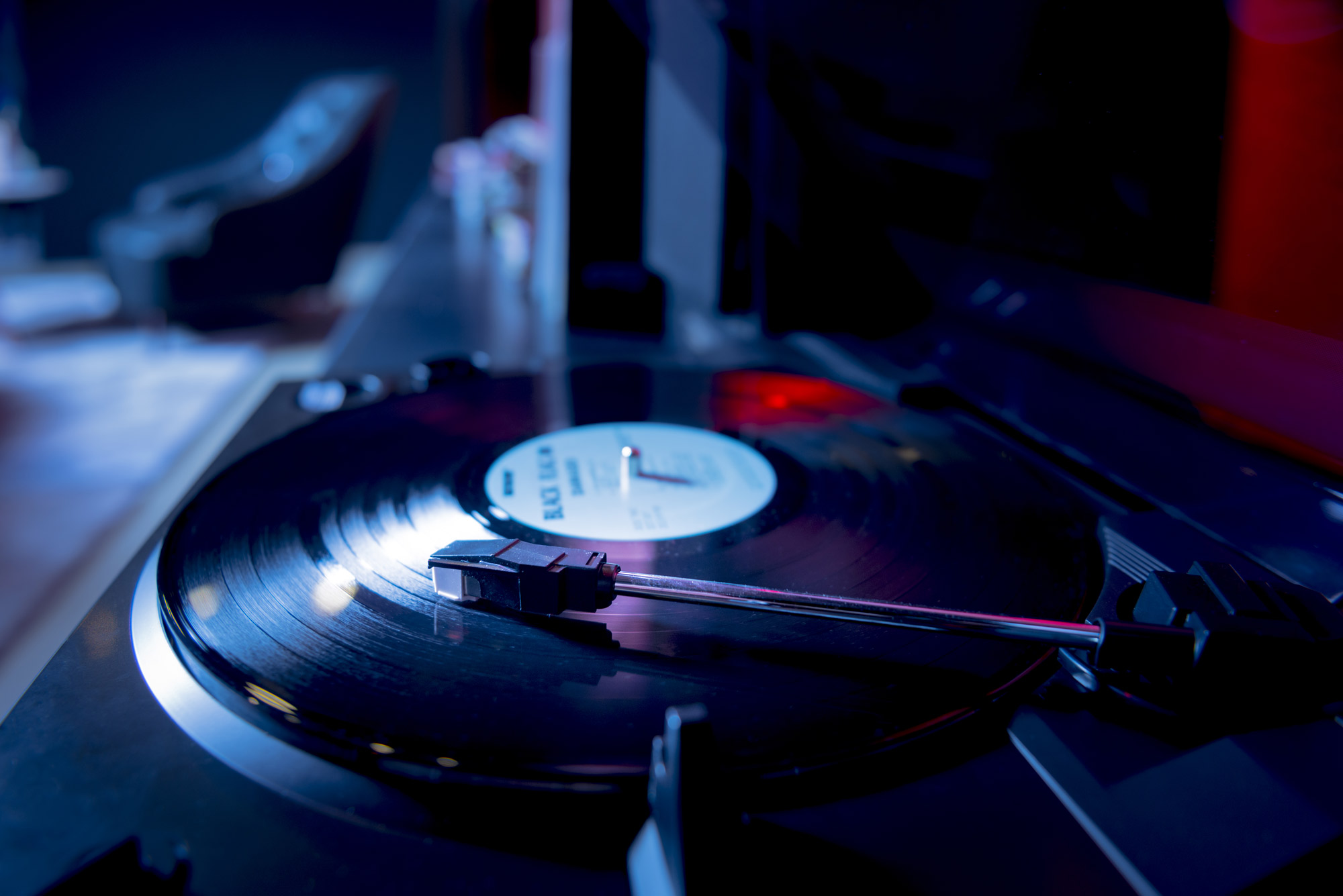 bertolive-record club vinyl collection