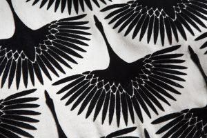 Tessuti per arredamento LaMadrid collezione tessile berto